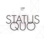 """16. Bilderabend – """"Status Quo"""""""