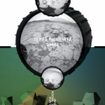 "Das neue BFF-Magazin #5 – ""Terra Incognita"""