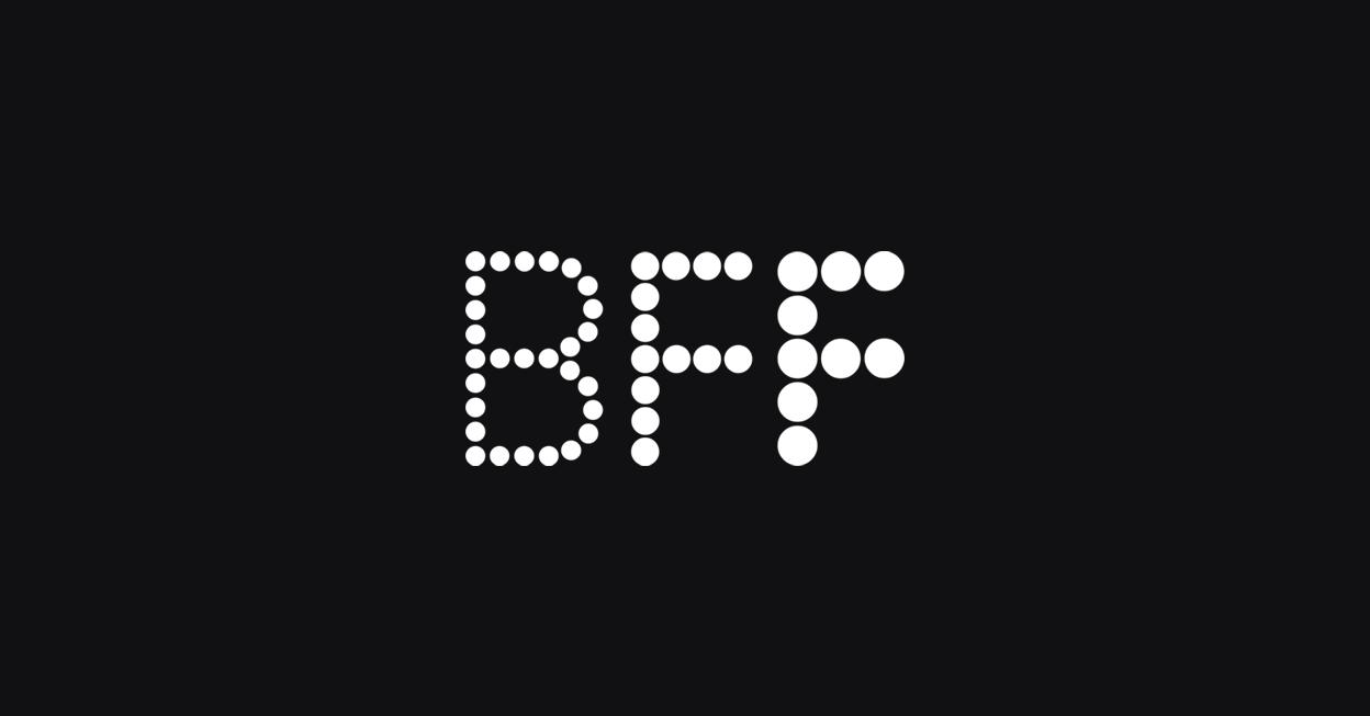 BFF Bund Freischaffender Foto-Designer