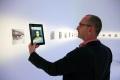 """Beitrag """"Wild Card — Die interaktive Ausstellung des BFF"""""""