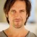 Profilbild von Michael Heinsen