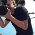 Profilbild von Markus Esser