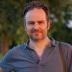 Profilbild von Oliver Brachat