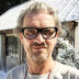 Profilbild von Leif Schmodde