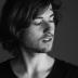Profilbild von Pascal Dreier