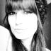 Profilbild von Sarah Dulay