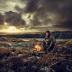 Portfolio von Andreas Hempel