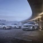 Volvo Business