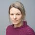 Profilbild von Samantha Dietmar