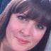 Profilbild von Sonja Hofmann