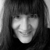 Profilbild von Julie Nagel