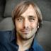 Profilbild von Dirk Moll