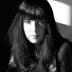 Profilbild von Agnieszka Doroszewicz