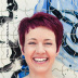 Profilbild von Sabine Scheer