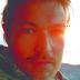 Profilbild von Steffen Hofemann