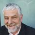 Profilbild von Bert Brüggemann