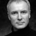 Profilbild von Francis Koenig