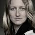 Profilbild von Anke Luckmann