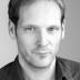 Profilbild von Constantin Meyer