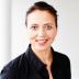 Profilbild von Claudia Kempf