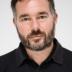Profilbild von Hermann Dörre