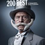 200 Best Ad Photographers Worldwide 2016/17