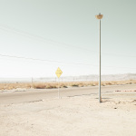 Death Valley Roadtrip