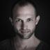 Profilbild von Johannes Hartig
