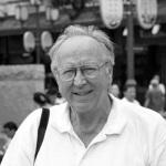 Thomas Billhardt