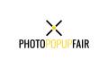 """Newsbeitrag """"19 BFF-Fotografen der Region NRW auf der PHOTO POPUP FAIR"""""""