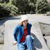 """Blogbeitrag """"Fashion Story für JOY Magazin"""""""
