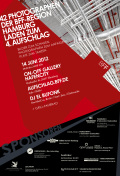 BFF-Aufschlag-4_2012_Hamburg_Einladung_David-Luebbert