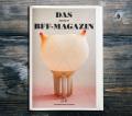 news_2013_das-neue-bff-magazin_unsplash