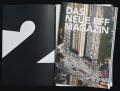 news_2013_bff-magazin_ausgabe-2_01