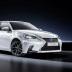 """Blogbeitrag """"Der neue Lexus CT"""""""