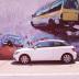 "Blogbeitrag ""Audi A1"""