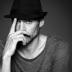 "Blogbeitrag ""Tchibo – Portraits"""
