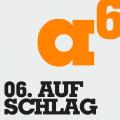 """Newsbeitrag """"6. Aufschlag der BFF-Region Hamburg in der HafenCity"""""""