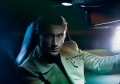 "SEAT Leon Cupra & Tom Beck — Gala Men ""Nacht"""