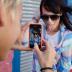 """Blogbeitrag """"Tchibo – Mobile Technik"""""""