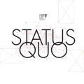 news_2014-07_16-bilderabend-stuttgart_status-quo_02