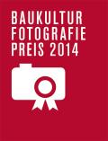 """Newsbeitrag """"Der BFF ist Partner des neuen Foto-Wettbewerb der Bundesstiftung Baukultur"""""""