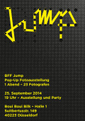 news_2014-09_jump_einladung