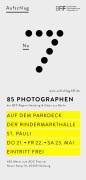 news_2015-05_7-aufschlag_flyer_David-Luebbert