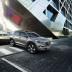 "Blogbeitrag ""Hyundai Tucson"""