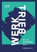 event_2015_triebwerk_leipzig_grafik