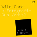 event_2015_wild-card_berlin_leipzig