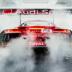 "Blogbeitrag ""Audi Phoenix Racing"""