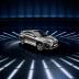 """Blogbeitrag """"Lexus RX"""""""