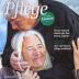 """Blogbeitrag """"Allianz Magazin Pflege"""""""
